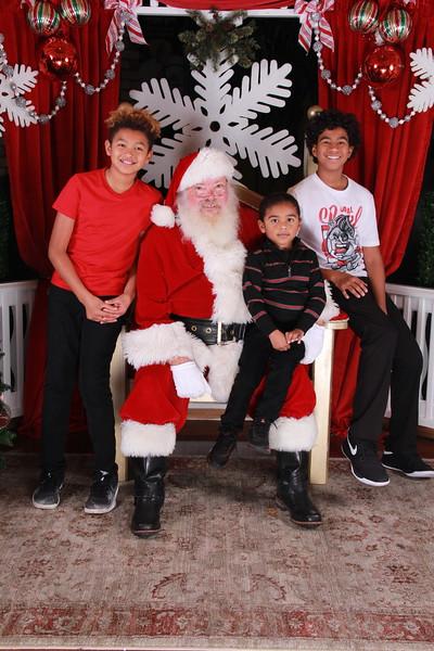 Santa Days_C1 (287).JPG