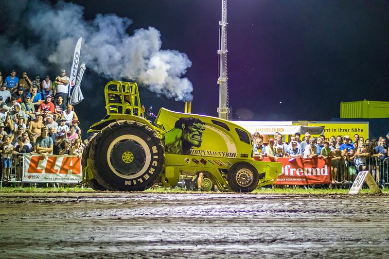 Tractor Pulling 2015 V3-0124.jpg