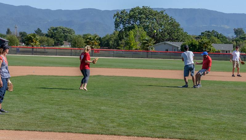 20170429-Dunn-Alums-Softball-game-8778.jpg