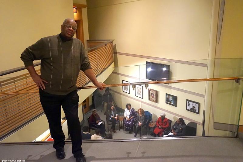 20160303 Women Live Jazz Perspectives Newark Museum  893.jpg