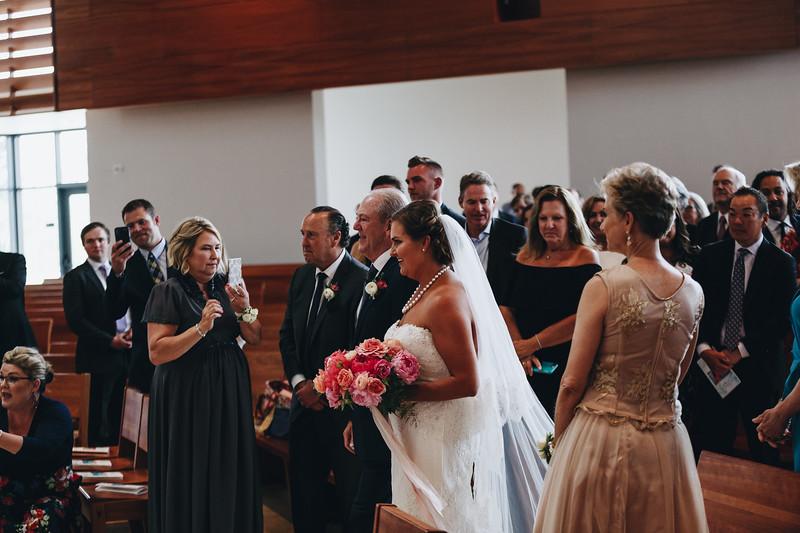 Zieman Wedding (166 of 635).jpg