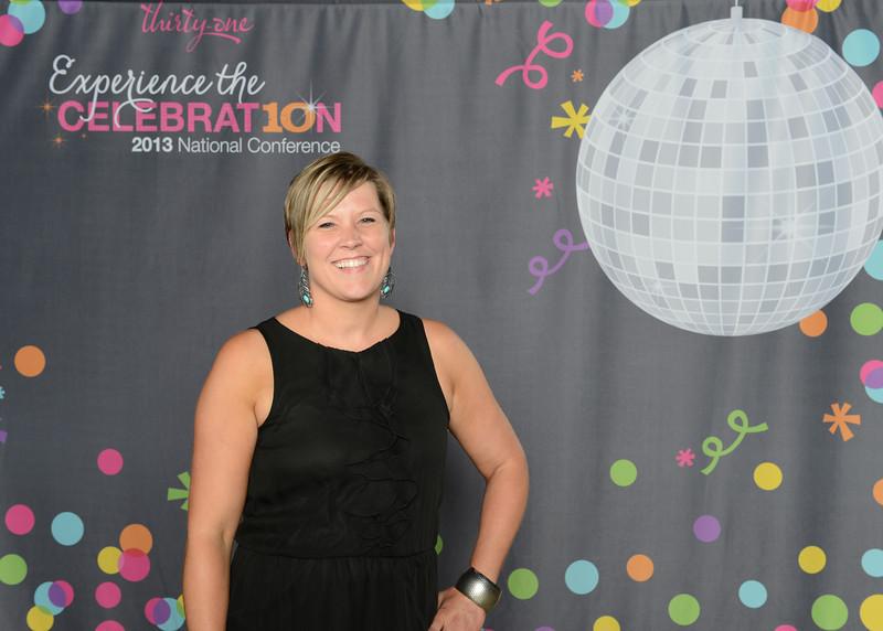 NC '13 Awards - A2 - II-693_70110.jpg