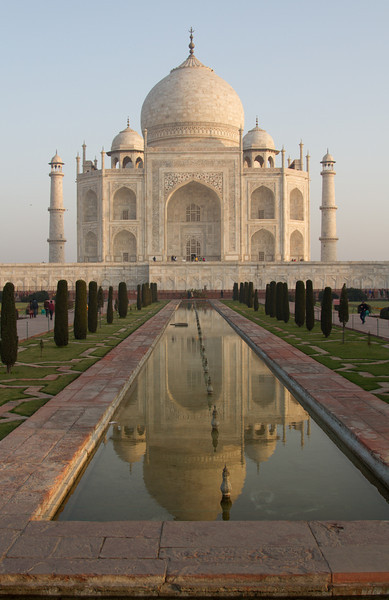 India_2012Feb-5723.jpg
