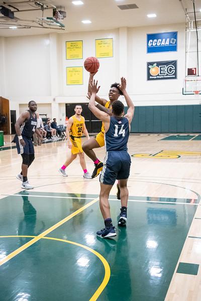 Basketball-M-2020-01-31-8866.jpg