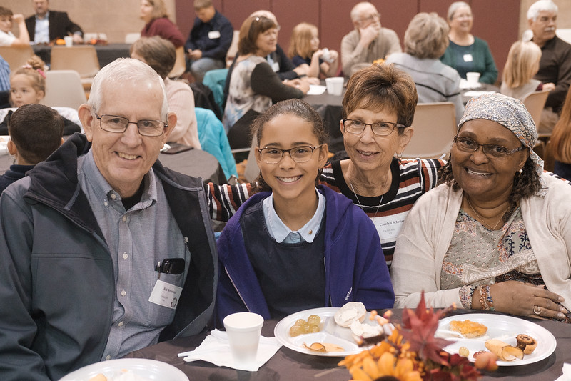 GRANDPARENTS DAY29.jpg
