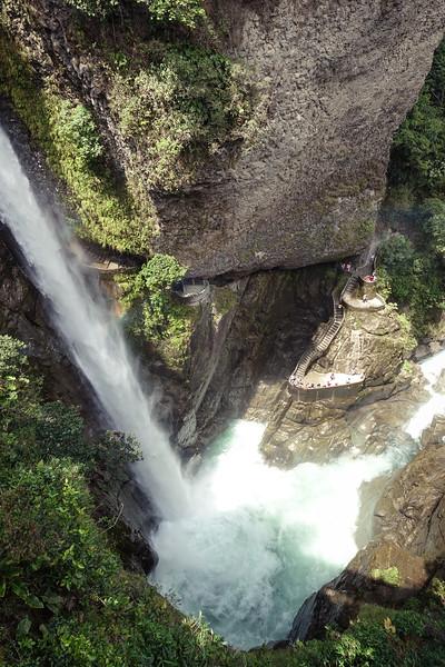 Ecuador-379.jpg