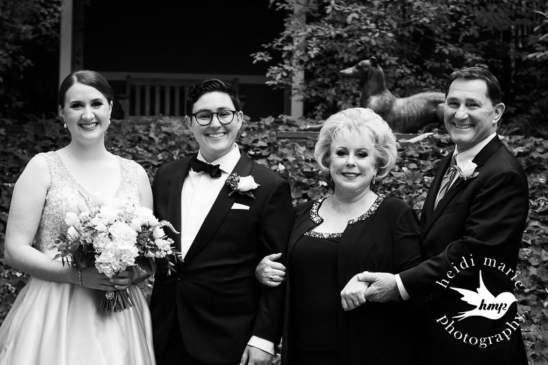 H&B_Wedding-298.jpg