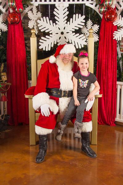 Santa 12-16-17-85.jpg