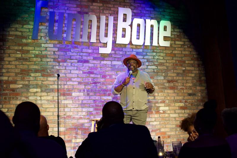 Cedric Funny Bone Cincinnati 11.jpg