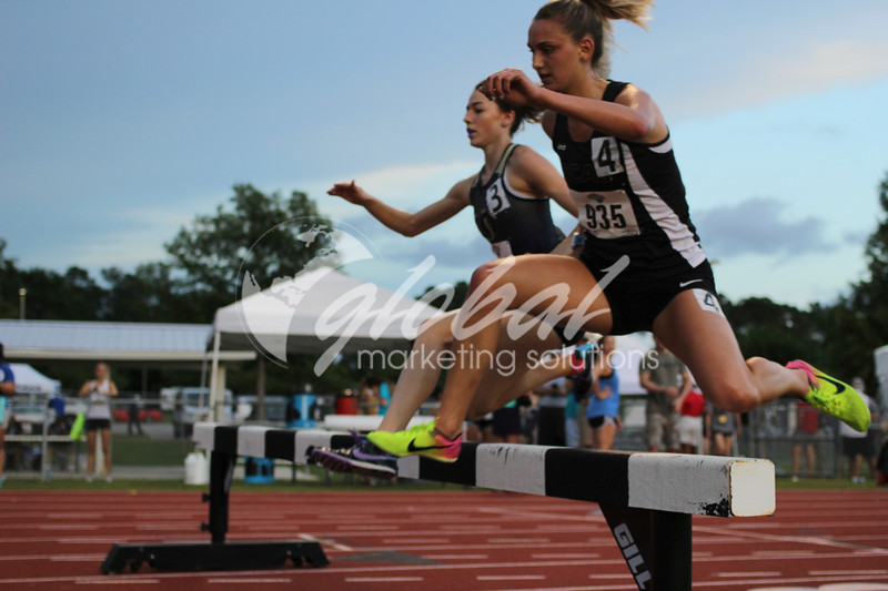NAIA_Thursday_Womens400mHurdleTrials_JM_GMS_20180525_7441.JPG