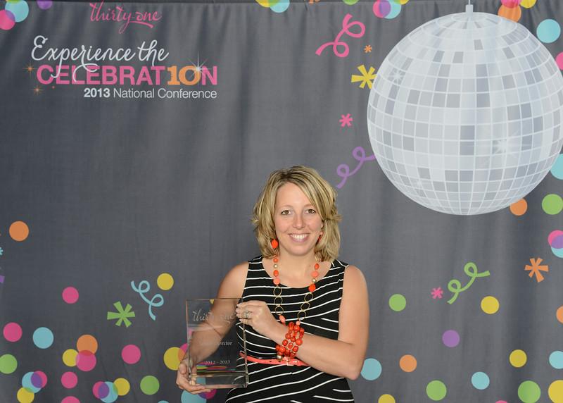 NC '13 Awards - A2 - II-438_25958.jpg