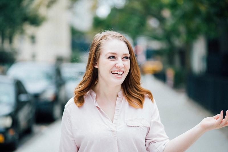 LaurenCusker_NYC_Oct2016_27.jpg