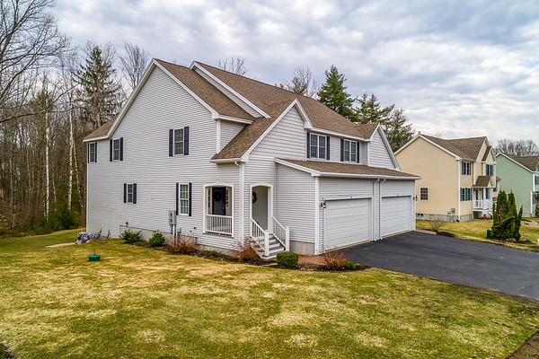 04/16/18- Coldwell Banker, Portsmouth, NH