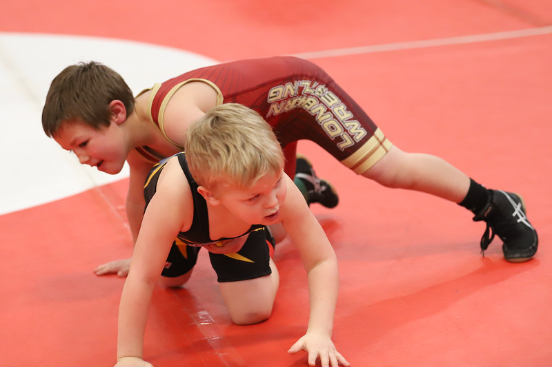 Little Guy Wrestling_4410.jpg