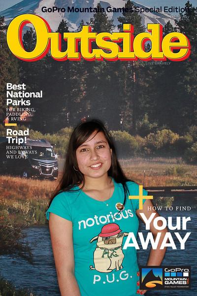 Outside Magazine at GoPro Mountain Games 2014-520.jpg