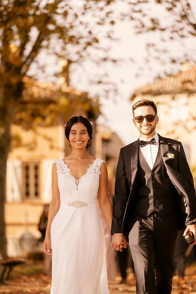 Awardweddings.fr_Maria and Vladimir_0312.jpg