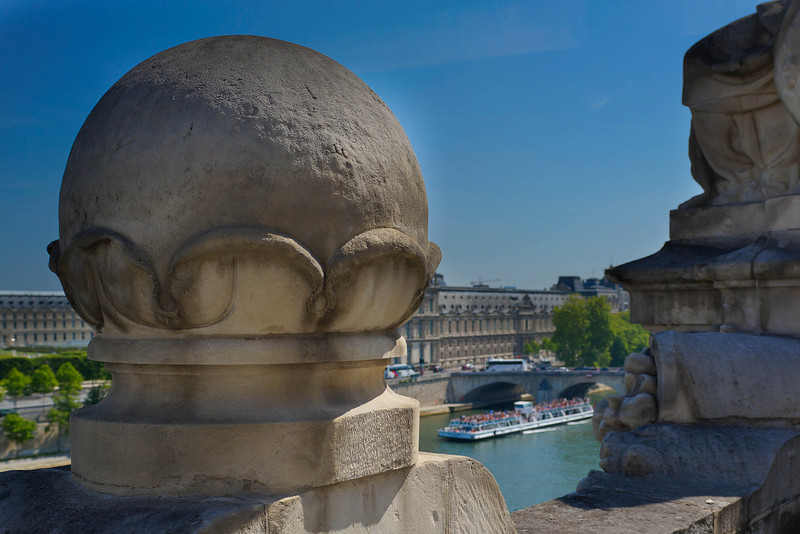 Paris_DSC5342.jpg