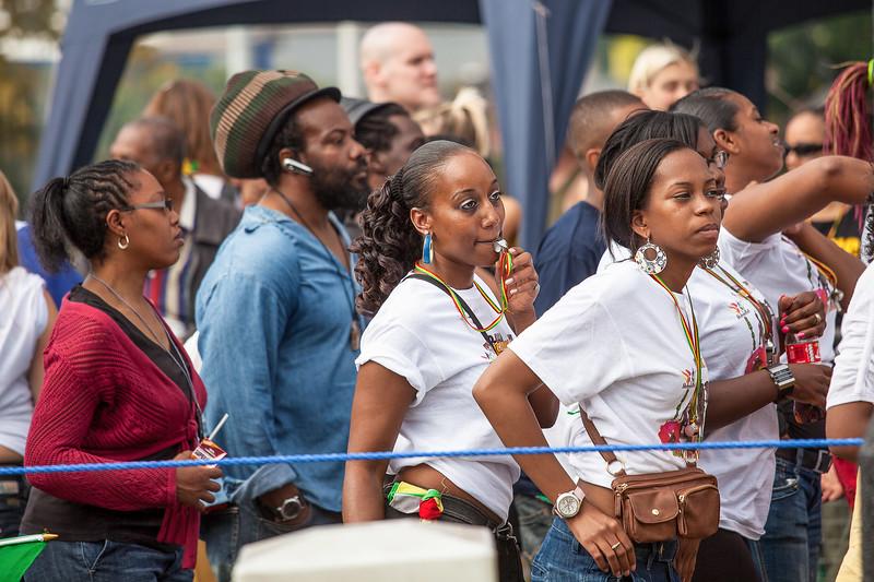 Obi Nwokedi - Notting Hill Carnival-369.jpg