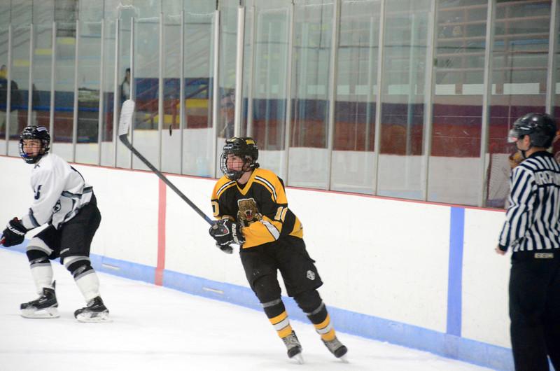 141005 Jr. Bruins vs. Springfield Rifles-138.JPG