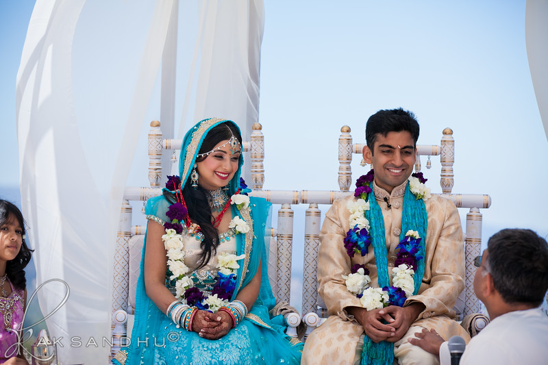NS_Wedding_230.jpg