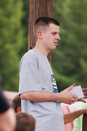 GVAT JUNE 13th 2009