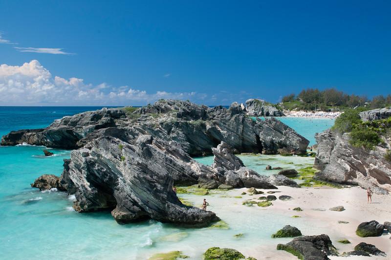 Bermuda_Book-15.jpg