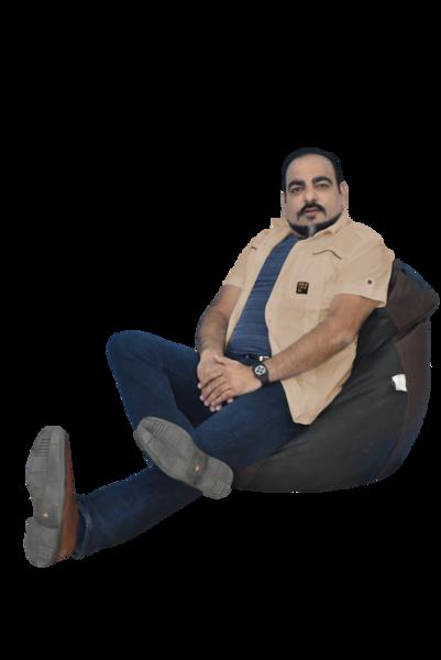 Dr Prem Jagyasi PSR PNG80.png