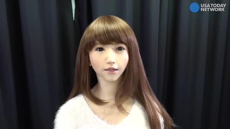 japan robot.mp4