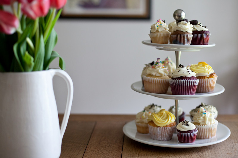 Cupcakes-005.jpg