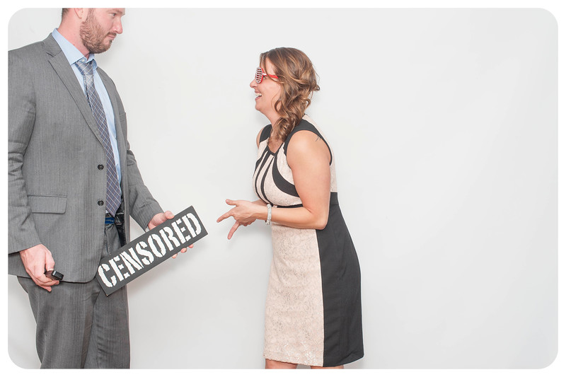 Courtney+Will-Wedding-Photobooth-158.jpg