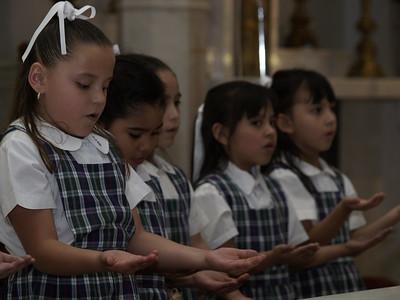 2006 CSW Mass