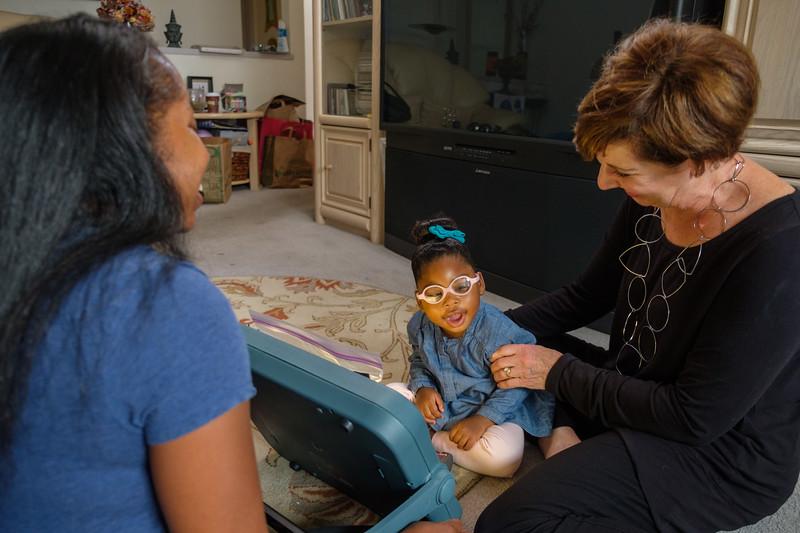 Junior Blind Annual Report - BBF - Lorraine-69.jpg
