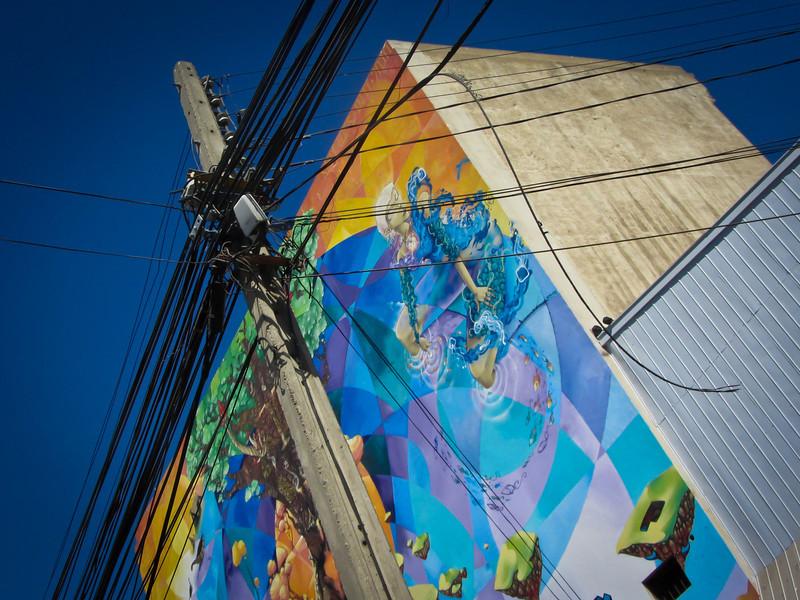Valparaiso 201202 (91).jpg