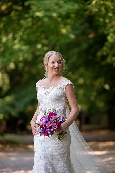 leigh parke bride (7).jpg
