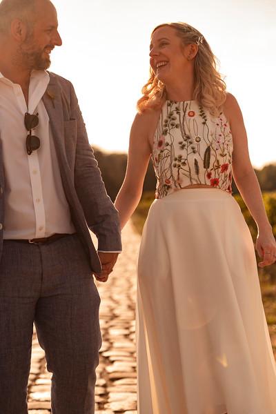 awardweddings.fr_Gemma and Andy_0725.jpg