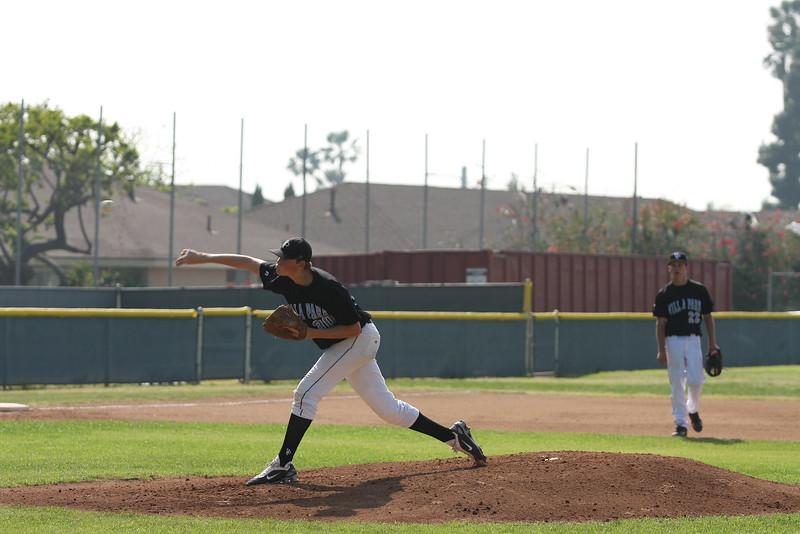 BaseballBJV032009-29.JPG