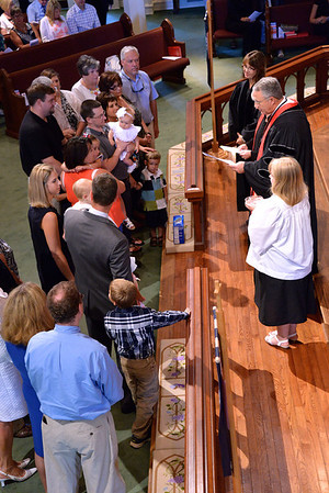 2013-06-16 baptisms
