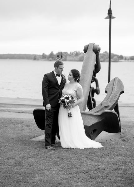 Simoneau-Wedding-2019--0883.jpg