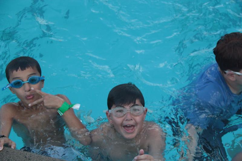 kars4kids_thezone_camp_2015_boys_boy's_division_swimming_pool_ (60).JPG