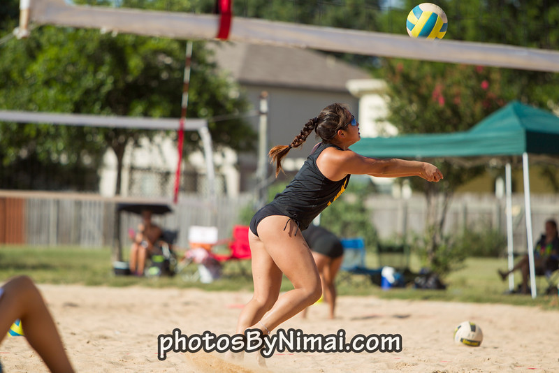 APV_Beach_Volleyball_2013_06-16_9322.jpg