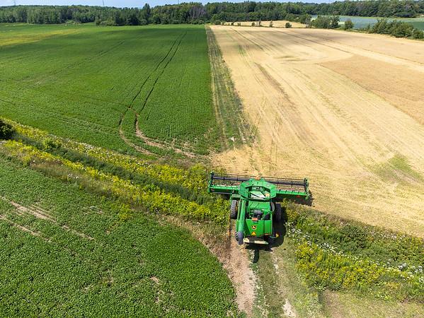 Farm work 3