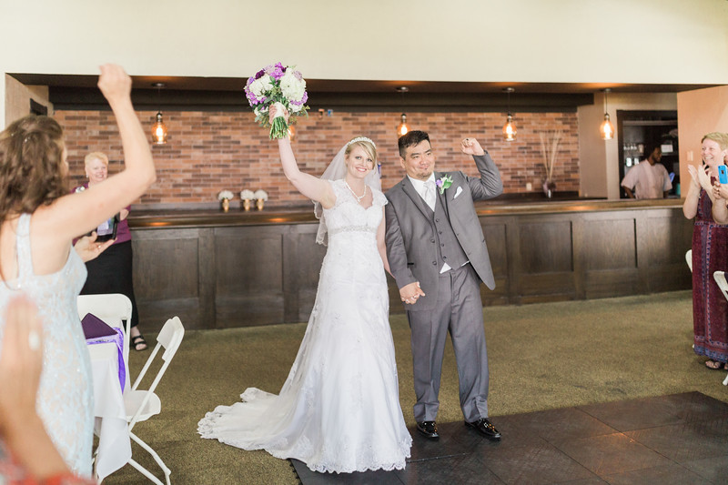 ELP1104 Amber & Jay Orlando wedding 2243.jpg