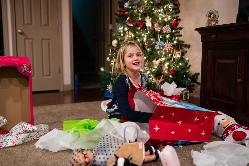 Christmas 2019-134.jpg