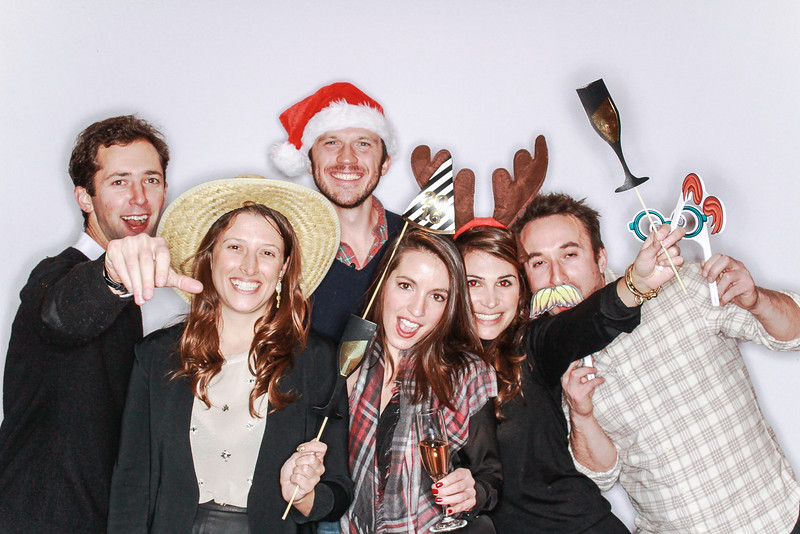 New Years Eve In Aspen-Photo Booth Rental-SocialLightPhoto.com-181.jpg