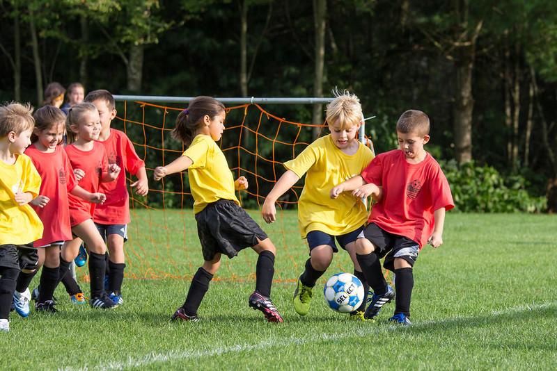 Soccer-113.jpg