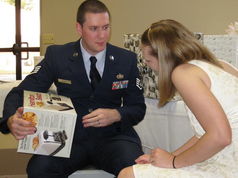 Brad_and_Megan_Reception__20081227_063.JPG
