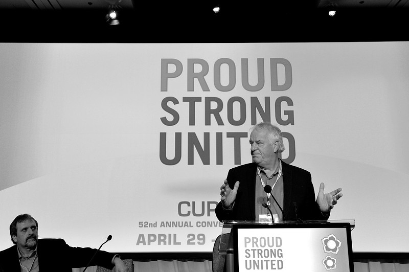CUPE Conv Thurs 131.jpg