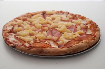 King Kong NY Pizza