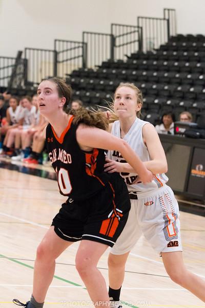 Varsity Girls 2017-8 (WM) Basketball-5814.jpg