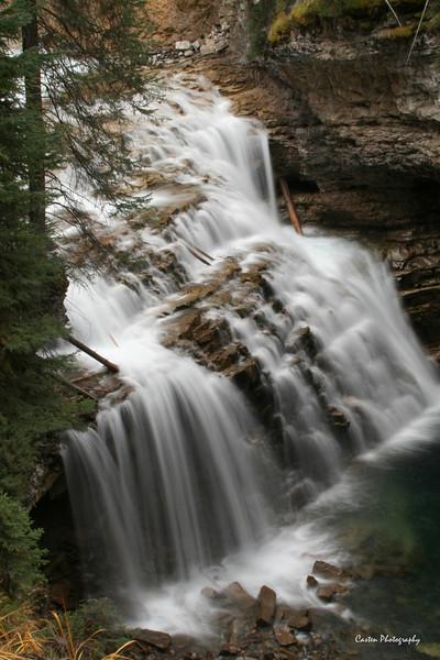 Canadian Rockies - Banff